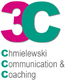 3C Chmielewski Communication & Coaching